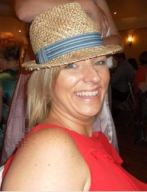 Donna Brown