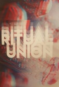 Ritual Union 2018
